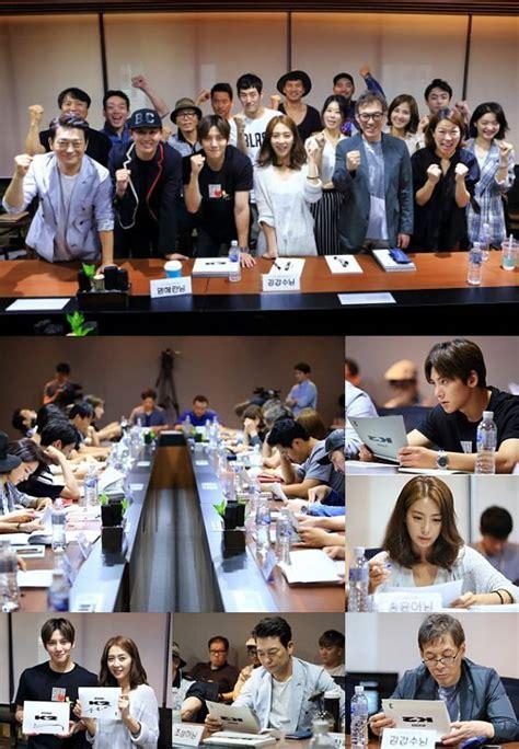 sinopsis drama korea  episode lengkap sinopsis drama