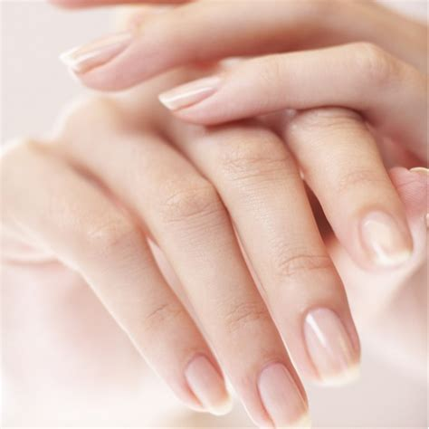 11 things your nails are trying to tell you about your health 7 things your fingernails are trying to tell you woman