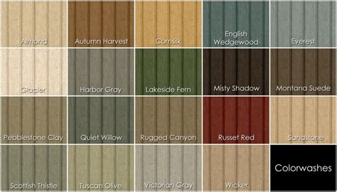 colors that go with brown best house color to go with brown roof