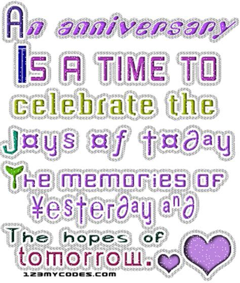 Happy anniversary wishes, cards, sayings, cartoons 2015 2016