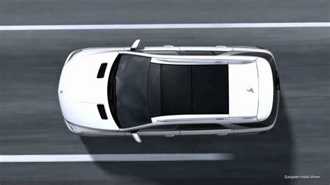 future cars 2050 future cars 2050