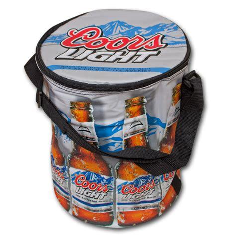 coors light cooler bag coors light cooler bag