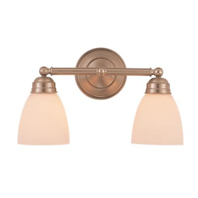 Bathroom Light Globes Bathroom Light Globes 28 Images Lefroy Classic Flush Globe Light Bathroom Ceiling
