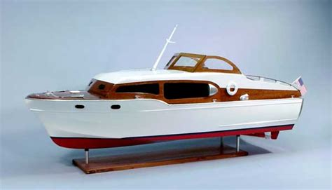 best express model boats dumas products estore