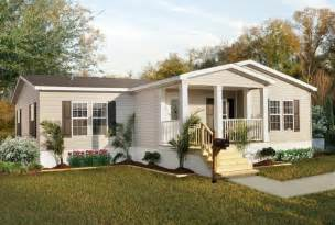 wide trailer homes used wide mobile homes