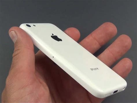 on iphone 5c apple s low cost iphone is going to be called the iphone