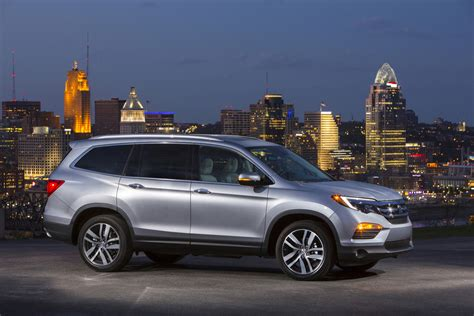 where are hondas made top 10 most american made cars 2017 187 autoguide news