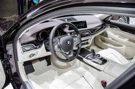 bmw inside 2017 2017 bmw m760i xdrive officially revealed with new 2017