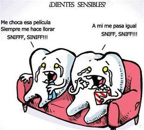 imagenes graciosas odontologia los mejores memes del d 237 a del odont 243 logo