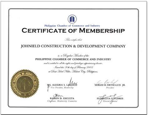 church membership certificate bing images