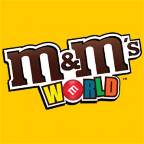 m s m m s 174 world mmsworldstores twitter