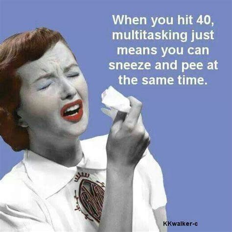 Funny 40th Birthday Memes - best 25 turning 40 humor ideas on pinterest diy 40th