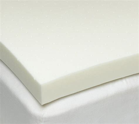 Cold Foam Mattress Review by Tips To Prevent Drift Formation In The Cold Foam Mattress