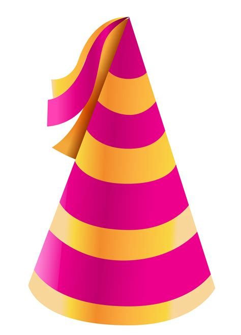 birthday party transparent png pictures  icons