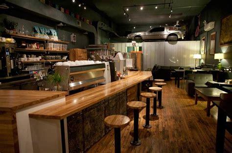 top design coffee shop cafe best of coffee shop design joy studio design
