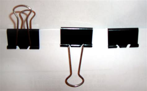photo clips file three binder clips jpg wikimedia commons