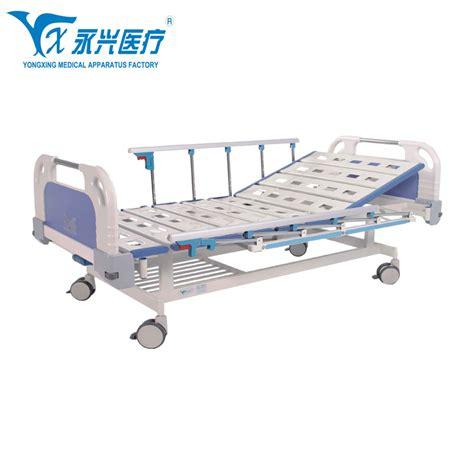 cama precio venta al por mayor camas hospital precio compre los