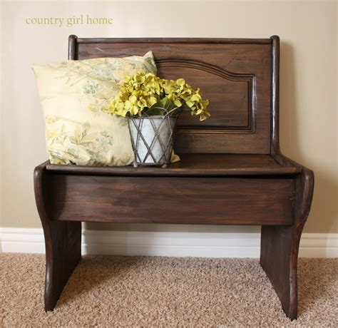 bench refinish tutes tips not to miss 28 home stories a to z
