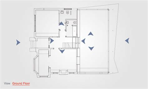 interactive floor plans placing furniture and linked photos bvi blog wallpaper interactive floor plan house au yeung by tribe