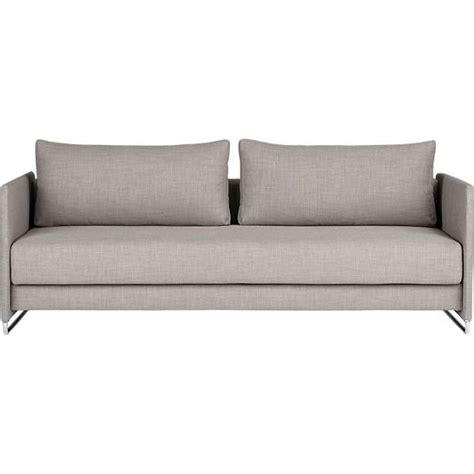 cb2 movie sofa reviews 100 cb2 twin sleeper sofa cb2 sleeper sofa review