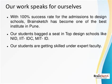 List Of Top 20 Mba Colleges In Pune by Nift Nid Ceed Nata Coaching Classes Brainsketch