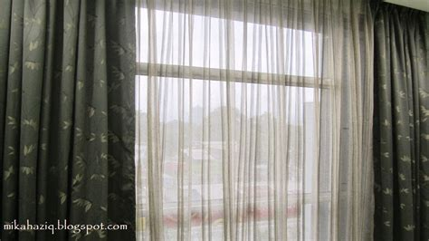 billige gardinen mikahaziq cheap mirrors and curtains in malaysia