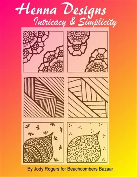 tattoo design books pdf henna tattoo ebook learn how to make a difficult henna