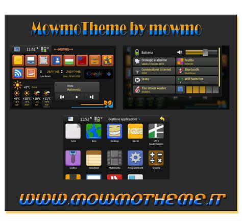 live themes for nokia e5 wallpaper nokia e5 free download hd wallon