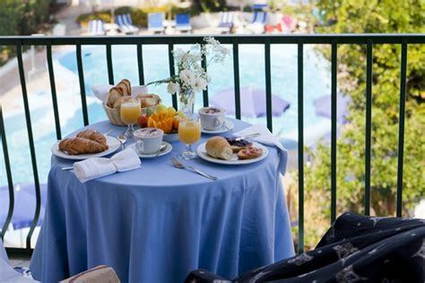 hotel letizia ischia porto il ristorante e la cucina hotel letizia ischia porto