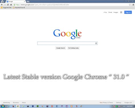latest version of google chrome download full version free for windows 7 download google chrome