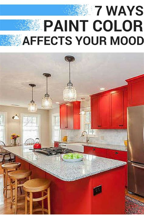 colors that affect your mood 7 ways your paint picks affect your mood paint colors