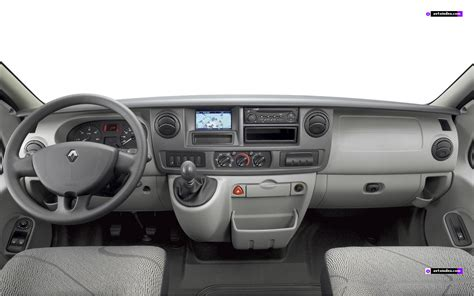 renault interior pin renault duster interior 360 on pinterest