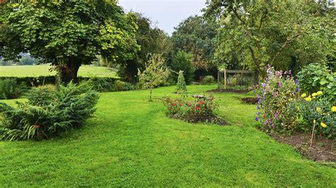 Ein Schöner Garten 3182 by Bestattung Im Eigenen Garten In Bremen Kein Problem