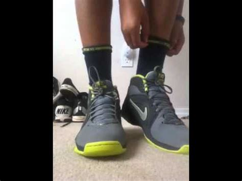 socks for basketball shoes nike elite socks with basketball shoes