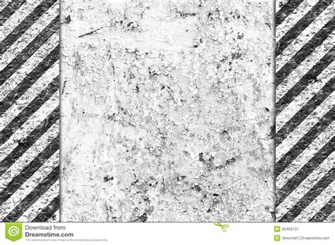 grunge pattern black and white grunge black and white pattern with warning stripe royalty