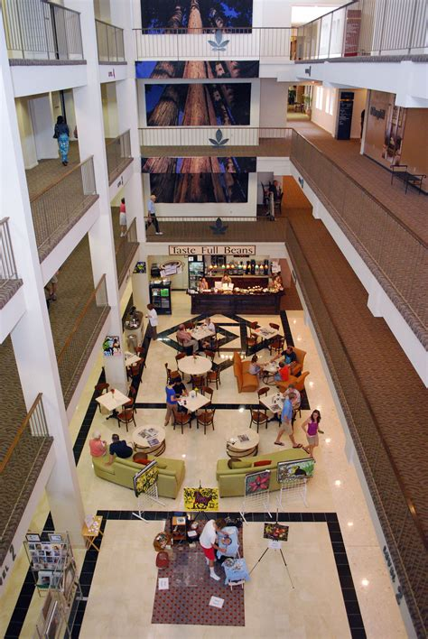 Nebraska Furniture Mart Kansas City Hours by 100 Furniture Mart Uncategorized Saugerties
