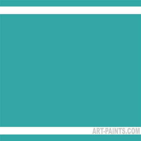 verdigris belton spray paints 15 verdigris paint verdigris color molotow belton aerosol