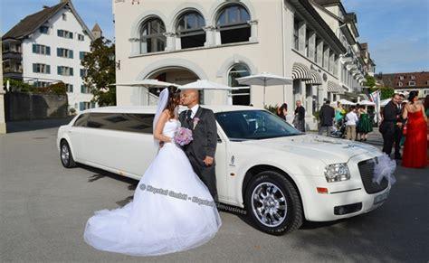 Hochzeit Auto by Auto Mieten F 252 R Hochzeit Auto F 252 R Hochzeit Mieten Zur