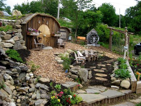 Children S Garden Ideas All The Dirt A Children S Garden