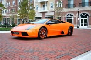 Bow Wow Lamborghini Bow Wow Says Bye Bye To His Lamborghini Cars