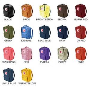 kanken colors 1108 best images about fashion boy baby boy on