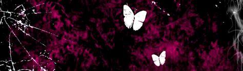 girly black wallpaper girly backgrounds
