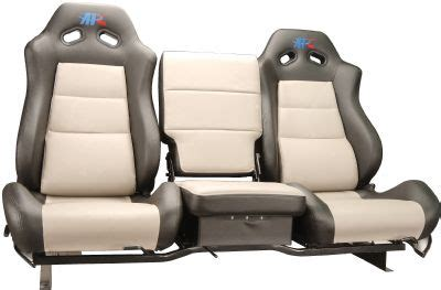 apc seats apc seat avb sports car tuning spare parts