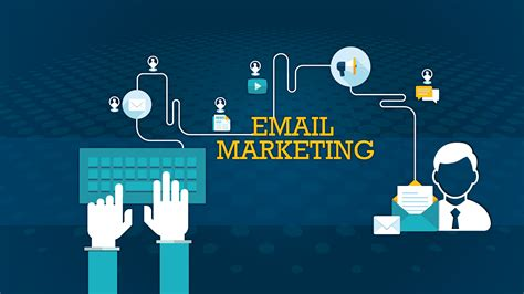 Email Marketing by Email Marketing Changes And Trends To Look For In 2018