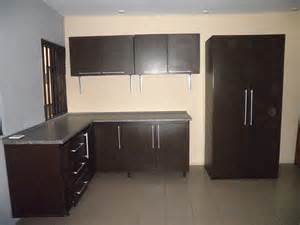 Wardrobes amp kitchen cabinets ornaments amp designs