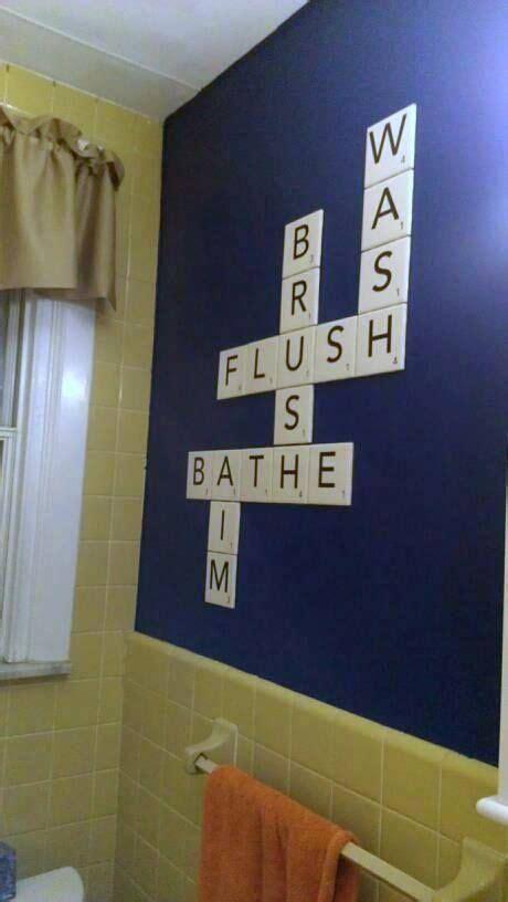 boy badezimmerideen ein katalog unendlich vieler ideen