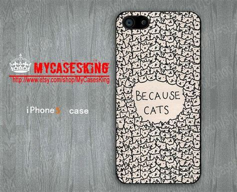 Iphone 4 4s Pizza Black Hardcase 32 best cell phone images on design