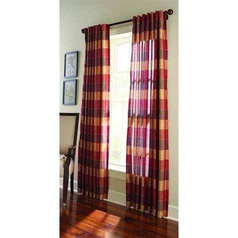 martha living curtains martha stewart sheer curtains soozone