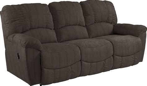 Recliner Reviews by Lazy Boy Reclining Sofa Reviews Agreeable Lazy Boy