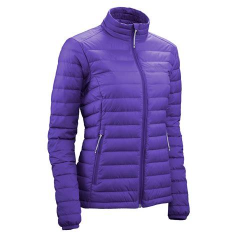 light and warm jacket kathmandu heli womens lightweight down winter warm padded